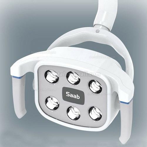 Saab-Dental-LED-Oral-Light