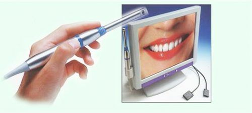 intraoral-camera-with-screen